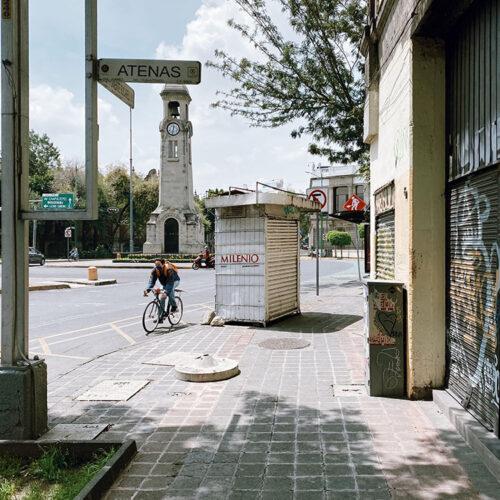 Juarez_alrededores 6